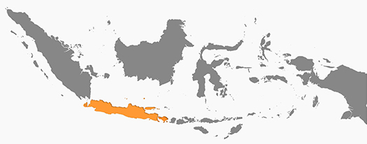 map-indonesia-bali-java