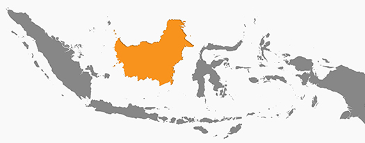 map-indonesia-kalimantan